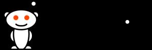 reddit logo alien