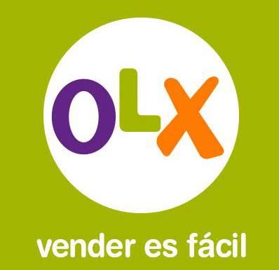 registro olx