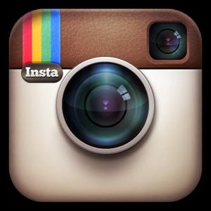instalar instagram