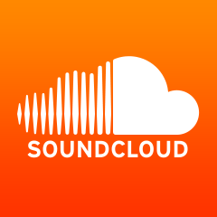 soundcloud registro