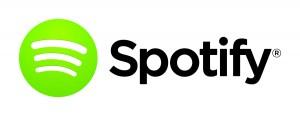 registro spotify