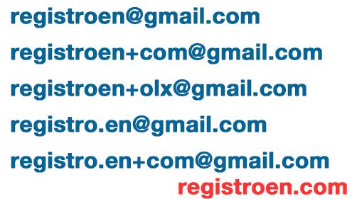 cuenta gmail alias correo