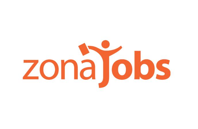 zonajobs buscador de empleo